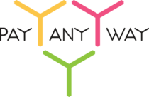 PayAnyWay Logo