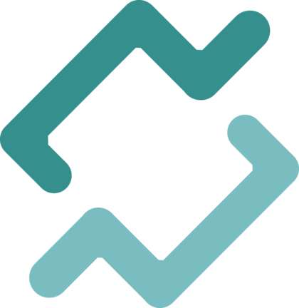 PayPie (PPP) Logo