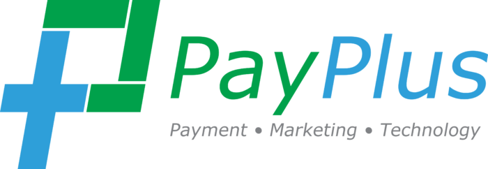 PayPlus Software Logo