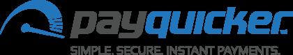 PayQuicker Logo