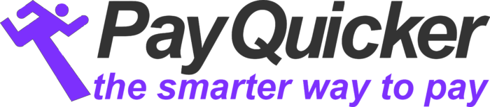 PayQuicker Logo old