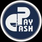 Paycash Logo