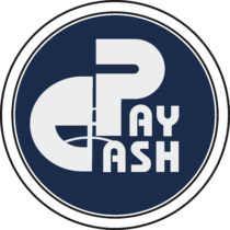 Paycash Logo