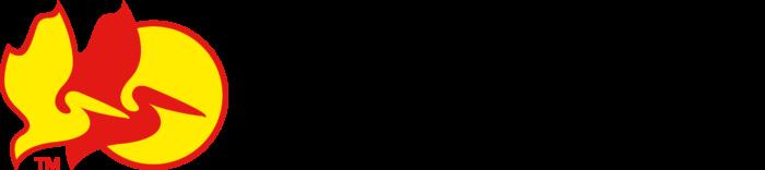 Peli Cases Logo pelican