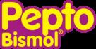 Pepto Bismo Logo