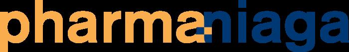 Pharmaniaga Logo