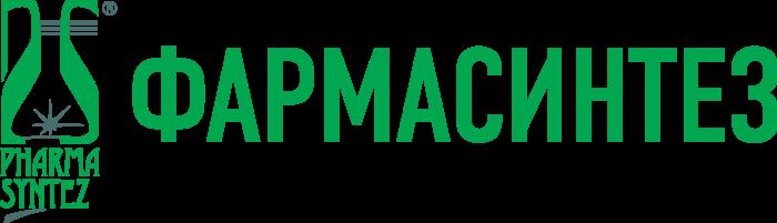 Pharmasyntez Logo