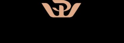 Philip Watch Logo