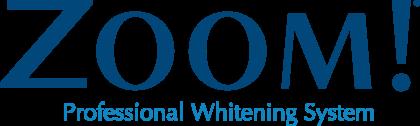 Philips Zoom Whitening Logo