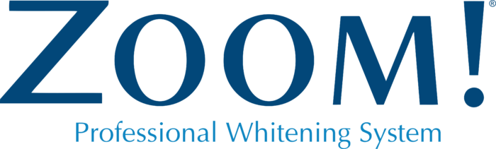 Philips Zoom Whitening Logo