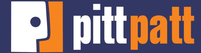 Pittpatt Logo