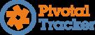 Pivotal Tracker Logo