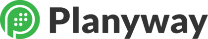 Planyway Logo