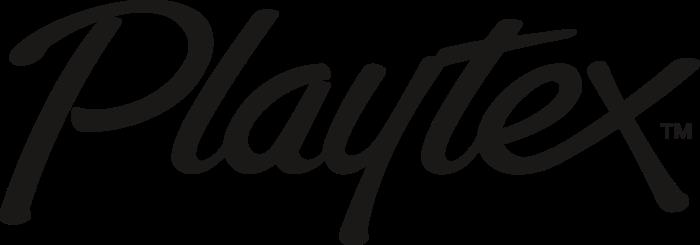 Playtex Logo