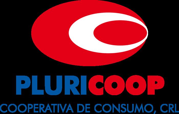 Pluricoop Logo
