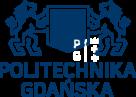 Politechnika Gdańska Logo