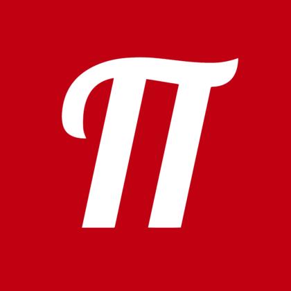 Postila Logo