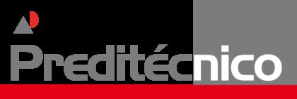 Preditecnico Logo