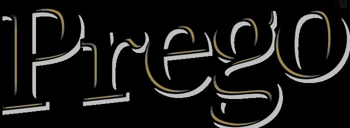 Prego Logo
