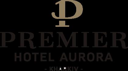 Premier Hotels Logo