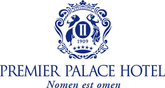Premier Hotels Logo old