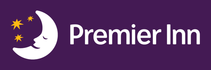 Premier Inn Hotels Logo