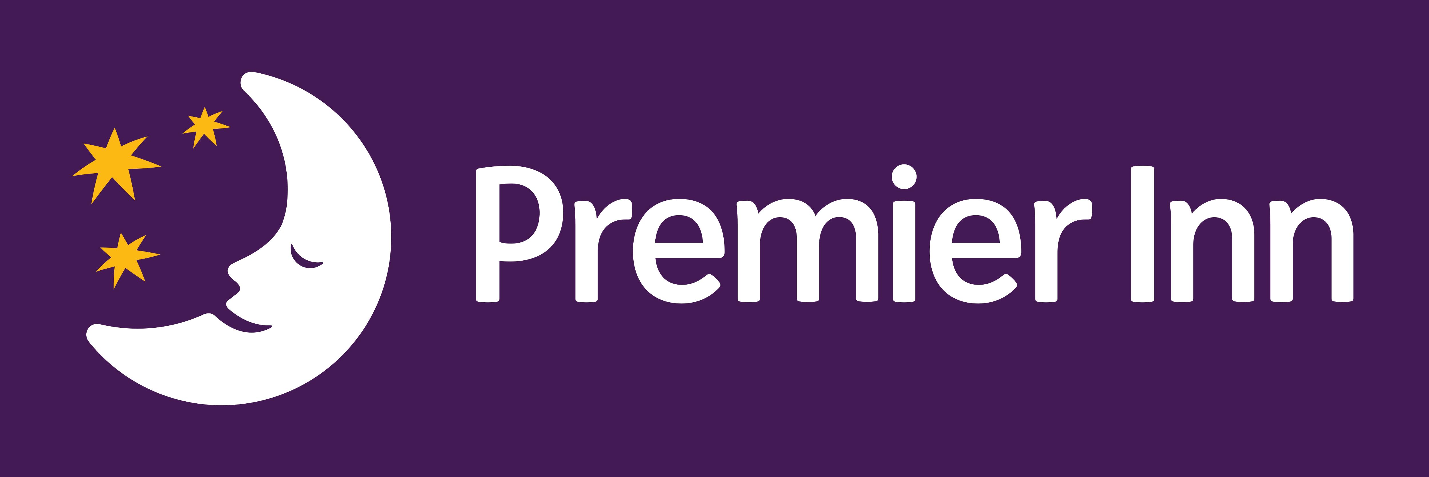Premier Inn Complaints