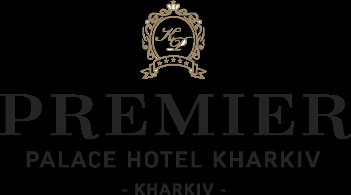 Premier Palace Hotel Logo