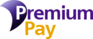 Premium Pay Logo