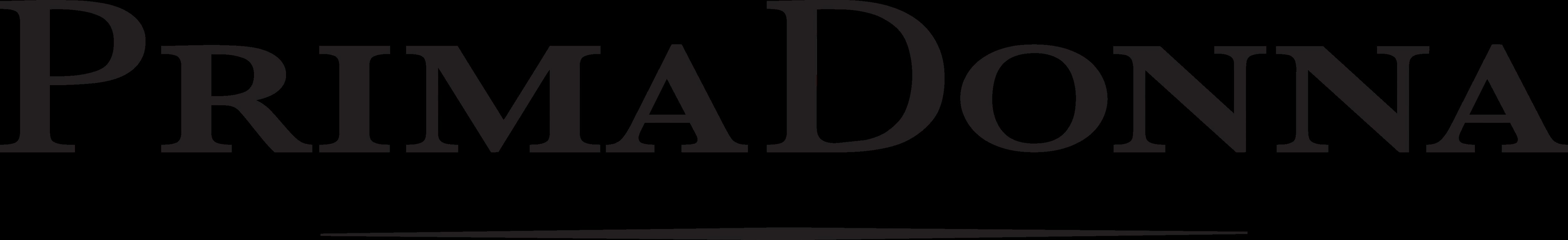Primadonna – Logos Download