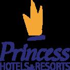 Princess Hotel Logo