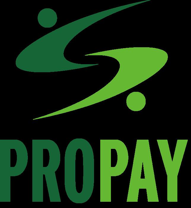 ProPay Logo