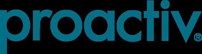 Proactiv Logo old