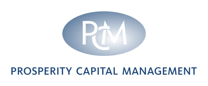 Prosperity Capital Management Logo