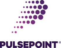 PulsePoint Logo