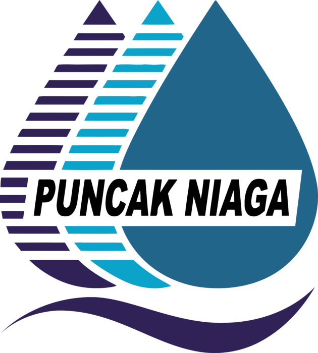 Puncak Niaga Holdings Logo