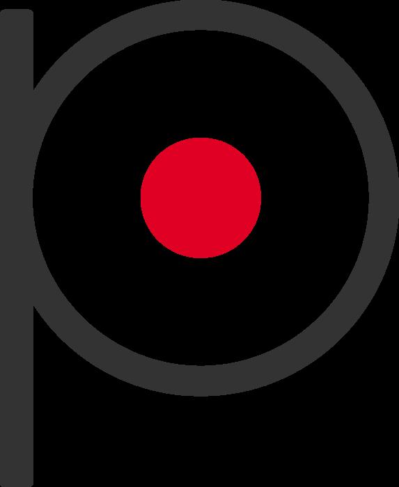 Punto Switcher Logo