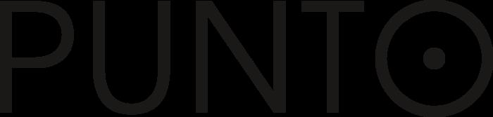 Punto Switcher Logo full