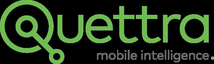 Quettra Logo