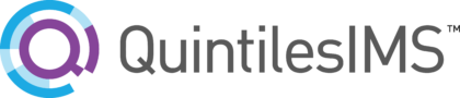 Quintiles Transnational Logo
