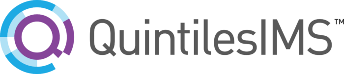 Quintiles Transnational Logo