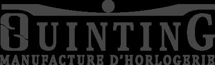 Quinting Logo