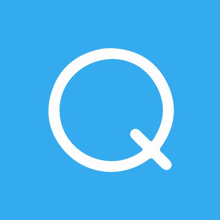 Quoine Logo
