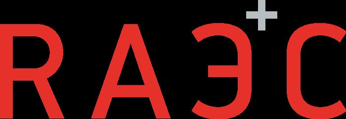 RAEC Logo