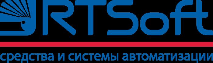 RTSoft Logo