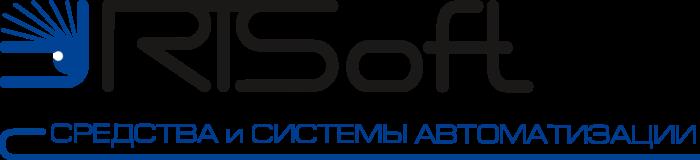 RTSoft Logo old