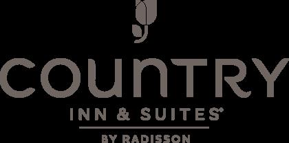 Radisson Country Logo