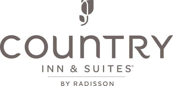Radisson Country Logo