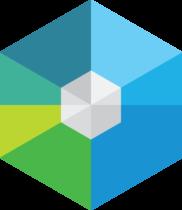 RaiBlocks Logo