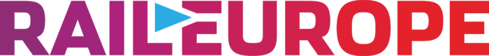 Raileurope Logo